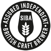 SIBA - Assured Independent - British Craft Brewer