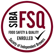 SIBA - Food Safety and Quality Enrolled